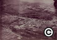 Betlehem 1917.jpg
