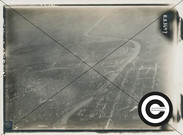Flieger Leutnant Rohr.jpg