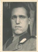 RAD Oberst List (70).jpg