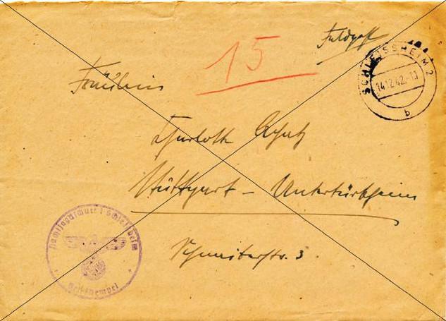 Briefe aus Schleissheim (10).jpg
