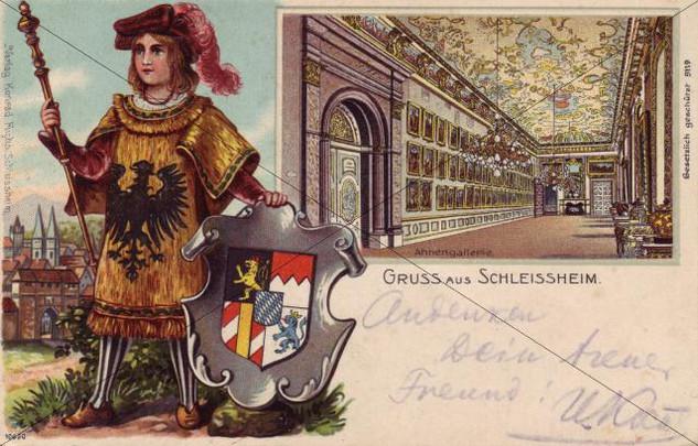 AK Schlossanlage (165).jpg