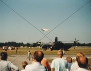 Flugtag 1987 (15).jpg