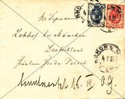 Brief Lohhof 1909.jpg