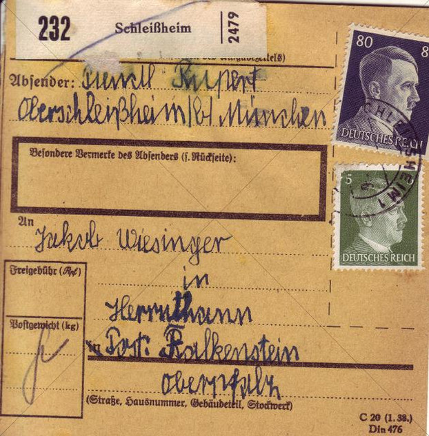 Paketkarte 1943 (2).jpg