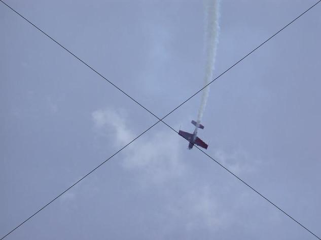 Flugtag 2003 (16).jpg
