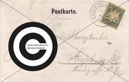 Postkarten aus Schleissheim (10).jpg