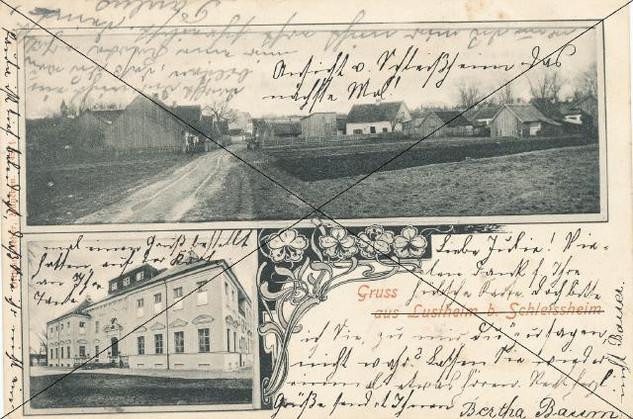 AK Lustheim (15).jpg