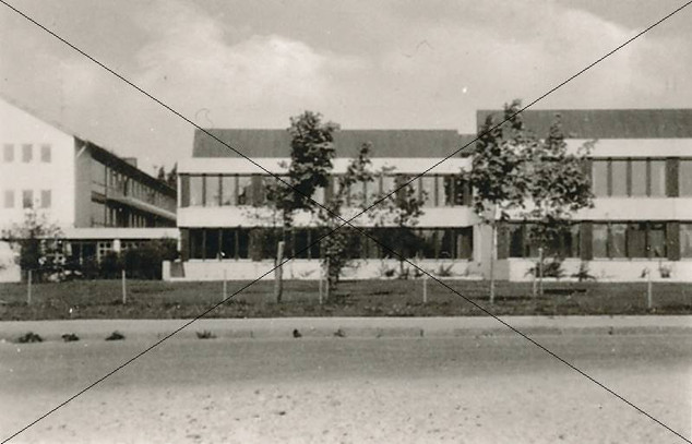 Lohhof (3).jpg