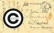 Postkarten aus Schleissheim (38).jpg
