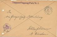 Briefe nach Schleissheim (21).jpg