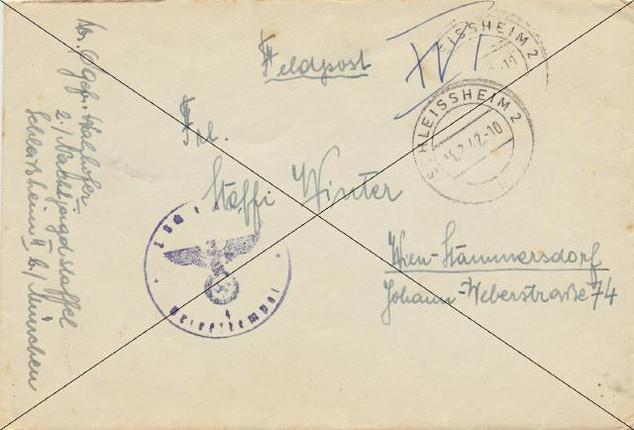 Briefe aus Schleissheim (13).jpg