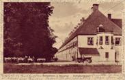 AK Schlossanlage (159).jpg
