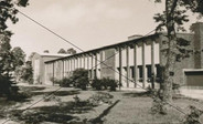 Berglwaldschule 60er Jahre.jpg