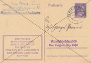 Postkarte Lohhof 1943.jpg