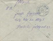 Briefe aus Schleissheim (22).jpg