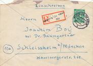 Briefe nach Schleissheim (16).jpg