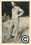 Karl-Heinz Fesq 1944 (3).jpg