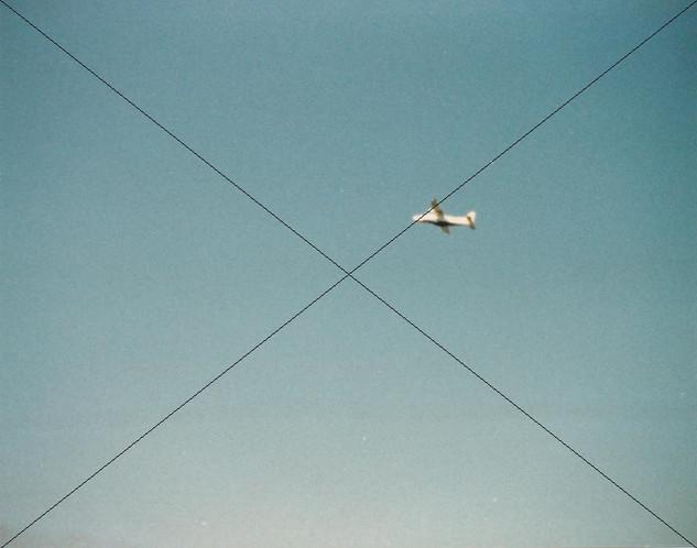 Flugtag 1987 (8).jpg