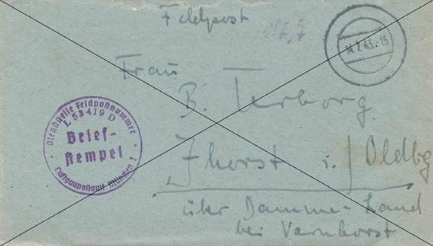 Briefe aus Schleissheim (34).jpg
