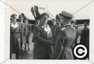 General Sperrle 1937 (5).jpg