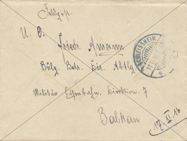 Briefe aus Schleissheim (23).jpg
