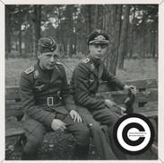 Friedrich Kisker, Ausbildung 1943.jpg