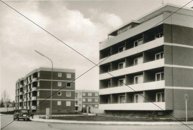 Lohhof (7).jpg