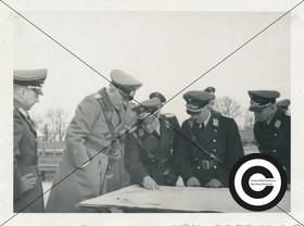 Werner von Blomberg 1937 (3).jpg
