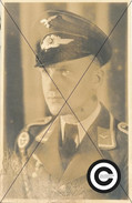 Soldat vom Musikzug (3).jpg