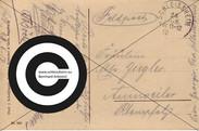 Postkarten aus Schleissheim (17).jpg