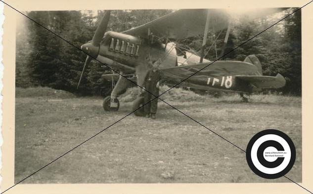 Zerstoererschule Heinkel He 510.jpg