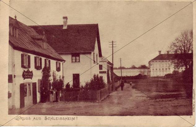 AK Schleissheim (39).jpg
