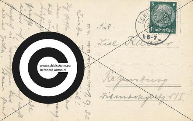 Postkarten aus Schleissheim (41).jpg