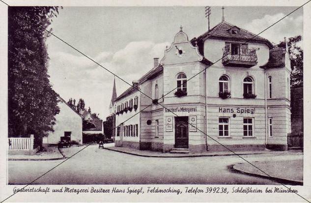 AK Schleissheim (49).jpg