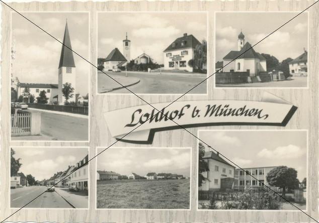 AK Unterschleissheim-Lohhof (50).jpg