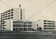 AK Unterschleissheim-Lohhof (39).jpg