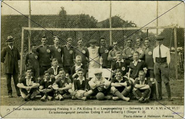 Phoenix Schleissheim (17).jpg
