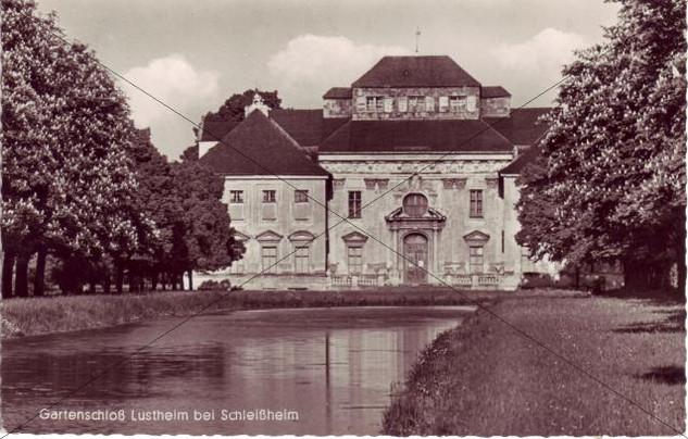 AK Lustheim (20).jpg