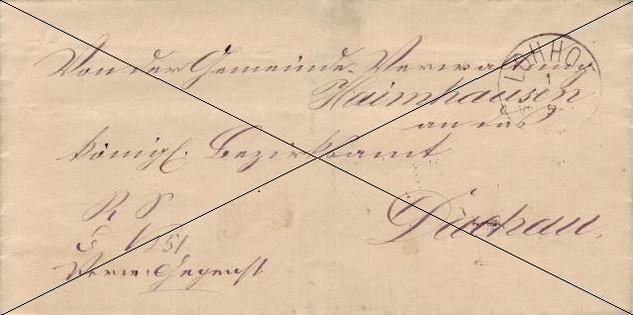 Brief Lohhof 1888.jpg