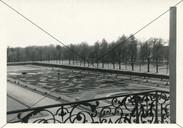 Schloss 1961 (2).jpg