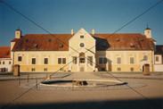 Schlossanlage 1991 (1).jpg
