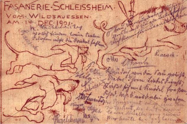AK Schleissheim (6).jpg