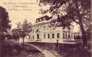 AK Lustheim (3).jpg