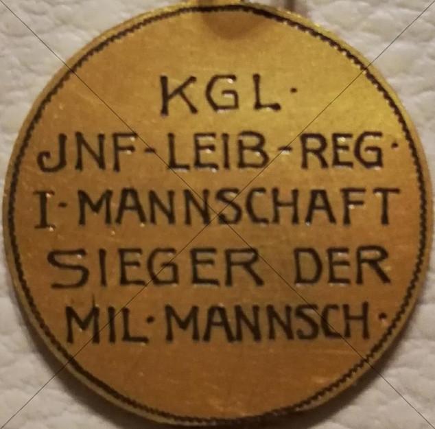 Staffettenlauf 1913 (2).jpg