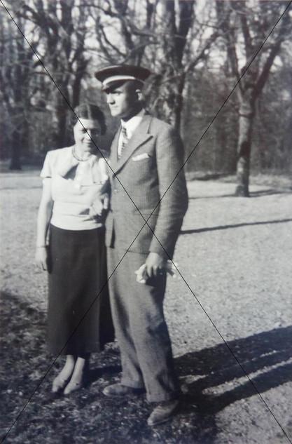 Mai 1935 (2).jpg
