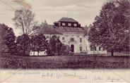 AK Lustheim (19).jpg