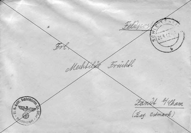 Briefe aus Schleissheim (7).jpg
