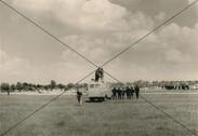 Autorennen am Flugplatz 1961 (9).jpg