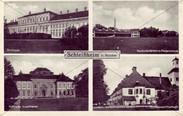 AK Schleissheim (7).jpg