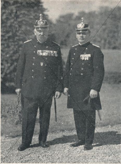 Michael Haselsberger und Hans Scherzl.jp